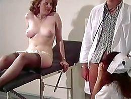 porno-u-vracha-vintazh