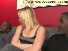 Glamour sex doll Savannah Secret goes hardcore threesome and gets face fucked № 244444 загрузить