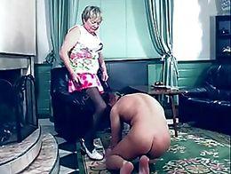 frantsuzskie-seksualnie-filmi-onlayn