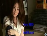 Asian Girl Fuck thang hoa tokyo hot japan iu88