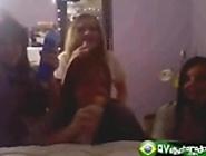 4 gostosinhas se mostrando na webcam by ovelhotarado