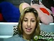 Juju gatinha se masturbando na webcam by ovelhotarado