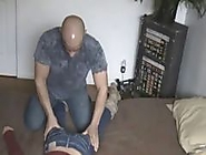 Private Investigator Catches Cheating Slut