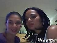 Pervinhas namorando na webcam by ovelhotarado