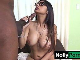 Nasty young nudist milfs