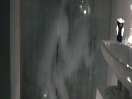Norwegian Teen Fucks Hard In The Shower (sara bastnes)