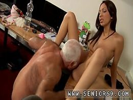 Anal dildo cock At that moment Silvie enters the room to fuck.