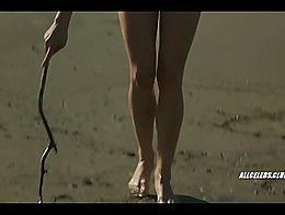 Regina Nemni and Luisa Ranieri in Eros (2004)