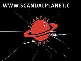 Sarah Silverman & Annaleigh Ashford Lesbian Kiss In 'Masters of Sex' On ScandalPl...