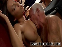 Slow blowjob cumshot in mouth compilation At that moment Silvie comes ...
