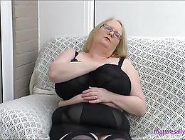 Full black bra girdle