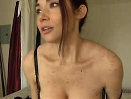 Tara Tainton Exclusive POV Video Experience featuring: taboo MILF older woman force stripping f...