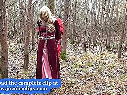 At Jocoboclips.com you'll find: bdsm, bondage, cumshots, doggy style, hd videos, outdoor, captu...