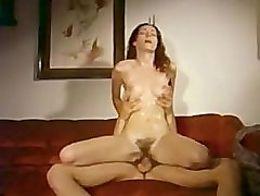 Annette haven blowjob hornyhuzband