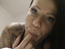 Free wichsanleitung Porn Videos #2 xHamster
