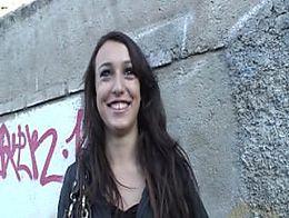 PILLADAS Torbe fucks with Noemí (Hombres Mujeres y Viceversa)