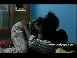 Voyeur Indian Couple Sex - DesiPapa.com