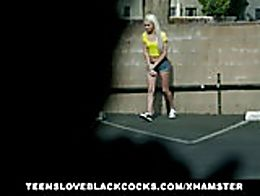 Elsa Jean is a young white female criminal who has a bounty on her head by the local police dep...