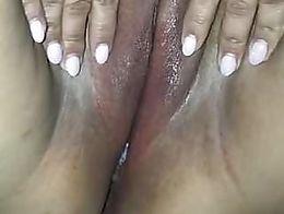 short vid after anal with FWB..hope u like