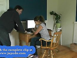 At Jupudo.com you'll findfind fetish, interrogation and punishment of Juliette. See devices lik...