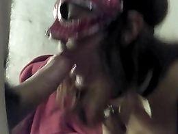 Putita Argenta 04