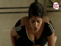 Hot First Night Scene of Newly married Indian Couple At hotel - sex-im...