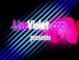 liveviolet
