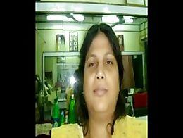 Hi I'm 49 Year's Old Muslim Lady & Owner ( Pritom Beauty Parlor & Training Center Narayanganj, ...
