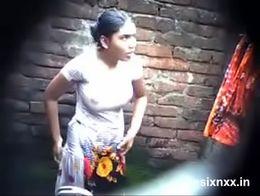 Bangalore girlfriend leaked mms - 2 part 1
