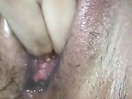 I will fuck her good and hard. She is tight and young and your sister and your daughter I love ...
