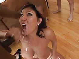 Hot sexy video hindi movie