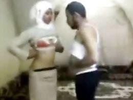 alotporn hidjab algerien