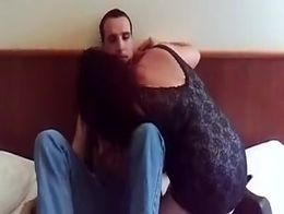 Pornozeit zwei lesben aus der schweiz