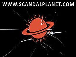 Sarah Silverman Nude Anal Sex Scene In 'I Smile Back' On ScandalPlanetCom