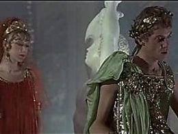 Caligula 1979 720p uncensored bluray rip - 3 part 6