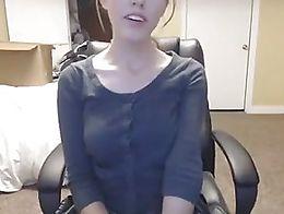 Sucht mal nach geldoli auf google tags:Blondes Tits