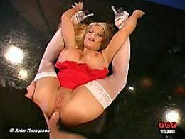 image German goo girls jasmin jordan milf on fire