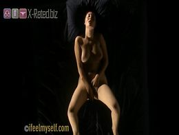 IFM-Andthensome 2-by www.x-rated.biz