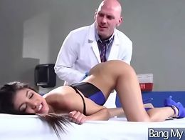 Brazzers720p doctor adventures doctoring the results julia ann