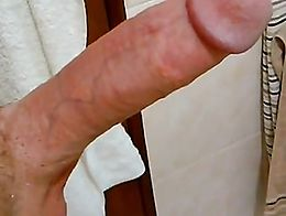 me get ready for one more hotwife and her cuck