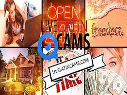 Ofertas de Empleo Modelo webcam - Gana dinero en internet