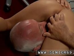 Old japanese man sex At that moment Silvie comes in the apartment to f...