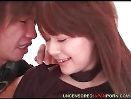 See more real FULL LENGTH uncensored Japanese porn movies at Uncensored Japan Porn dot com For ...