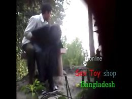 Desi Dhaka college couple mms scandal in Public Park