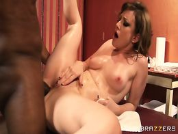 Kandi hart interracial mpegs