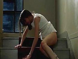 Caroline ducay erotic scenes in quotromancequot 2
