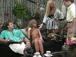 Sunny mckay amp devon shire heart of heath 1990 3