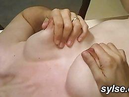 Abuleas nudistas y calientes senora de las cuatro decadas - 2 10