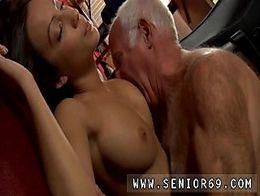 Blowjob masturbation At that moment Silvie enters the apartment to fuc...