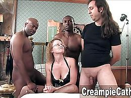 Accept. xhamster creampie cathy